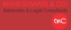 Maheshwari & Co. - Legal Consultants