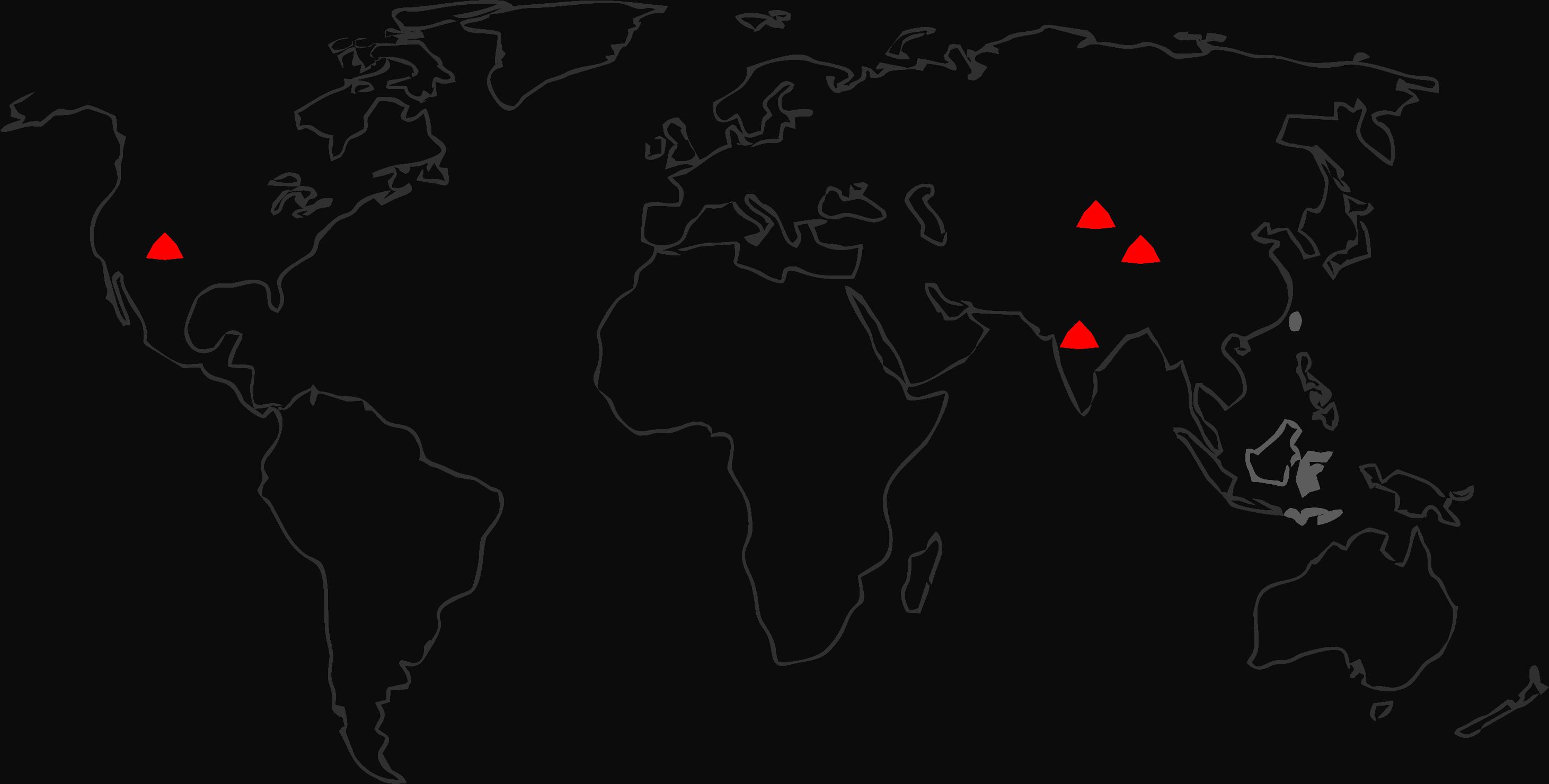 https://www.maheshwariandco.com/wp-content/uploads/2021/03/world-map.png