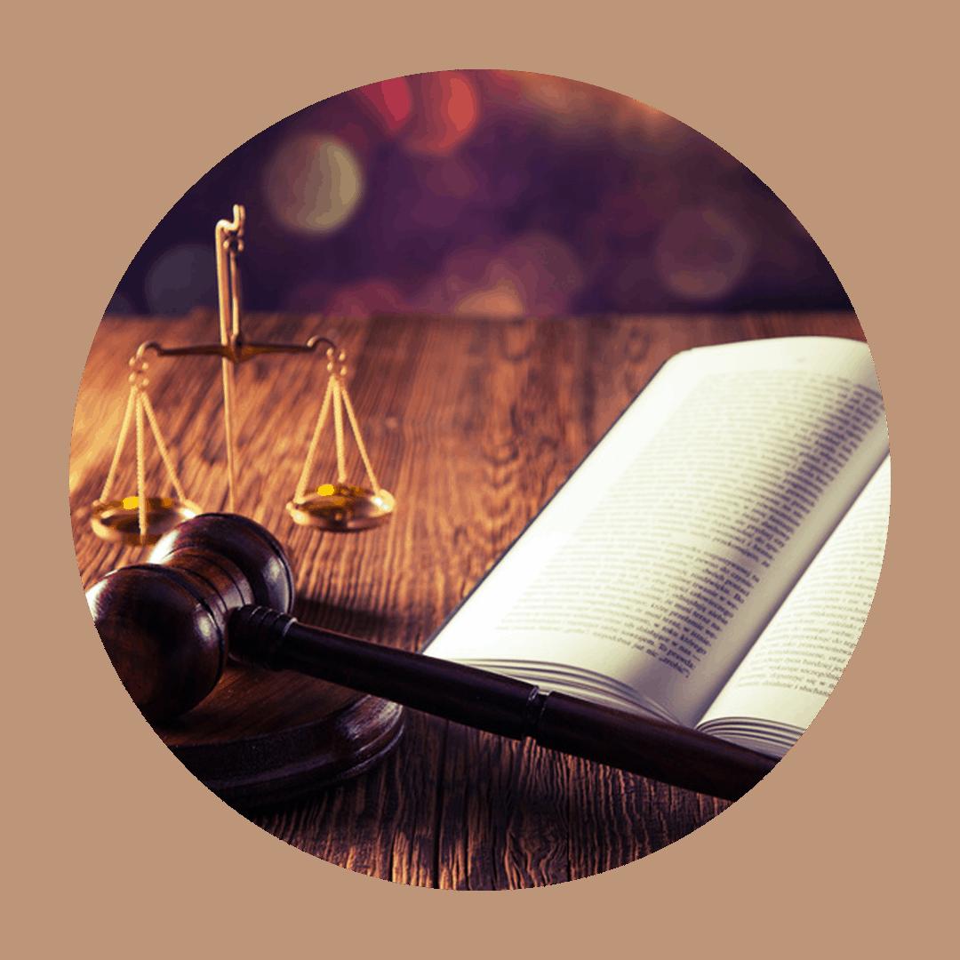 Arbitration Law Firms in Delhi