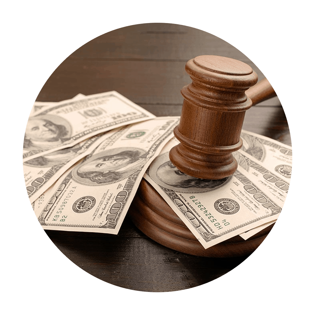 Banking and Finance Law Firms in Delhi