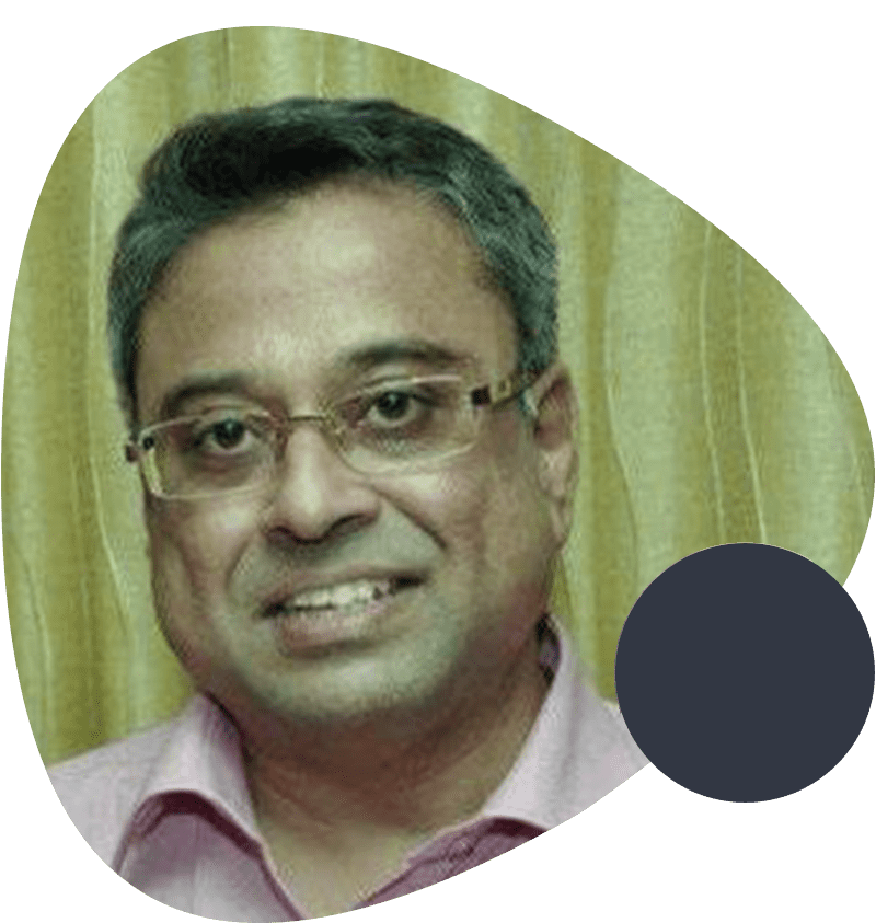 https://www.maheshwariandco.com/wp-content/uploads/2021/04/Dhananjay.png