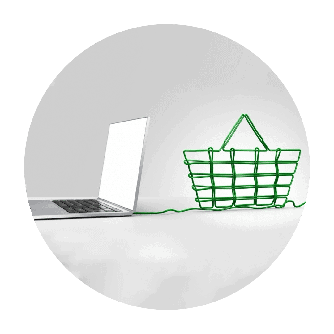 https://www.maheshwariandco.com/wp-content/uploads/2021/04/E-Commerce-Startups.png