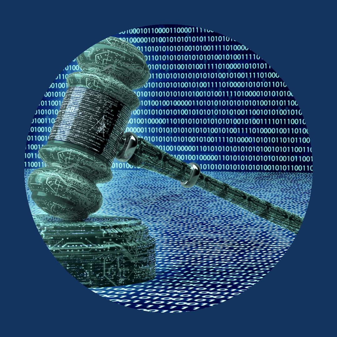 IT Law Firms in Delhi