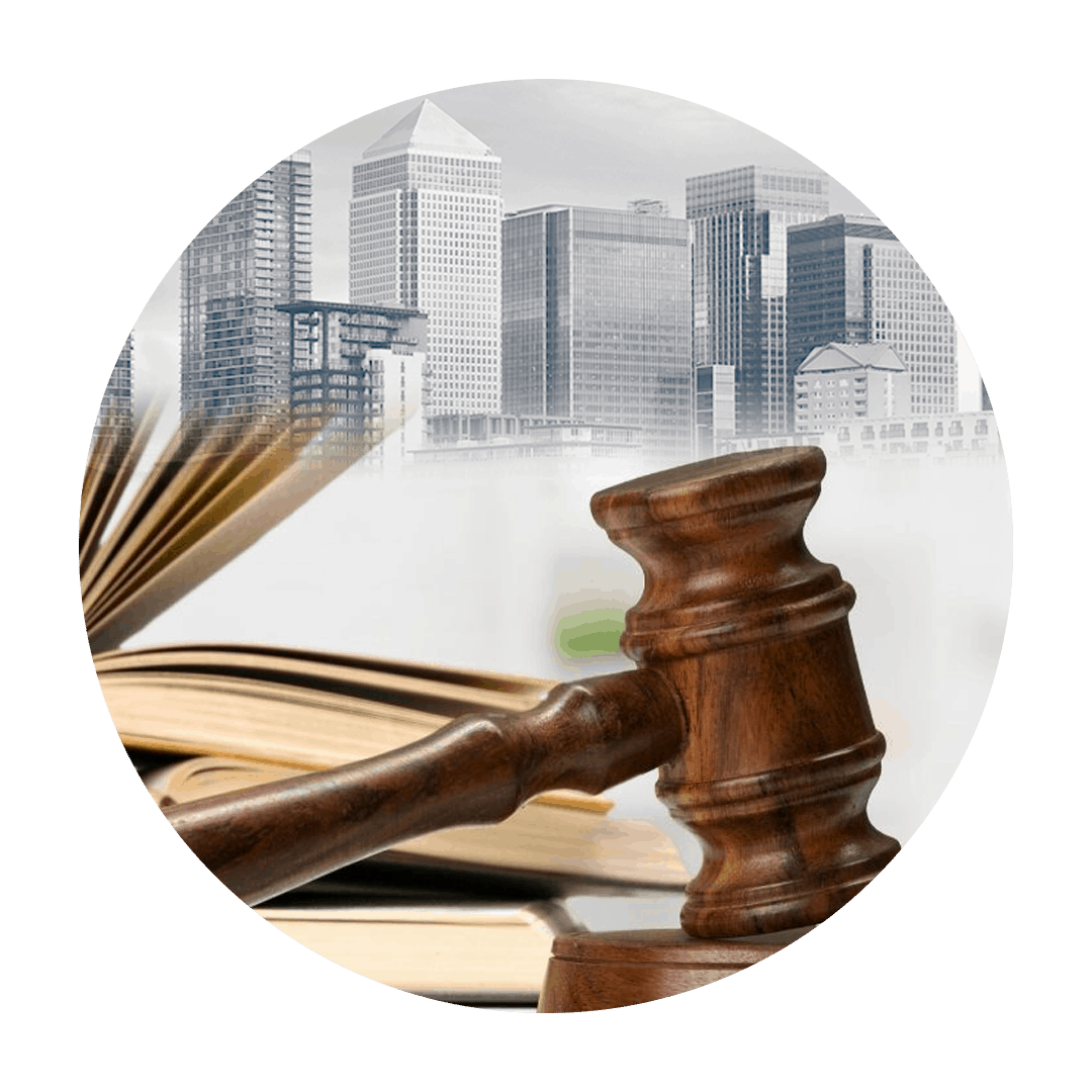 Infrastructure Law Firms in Delhi