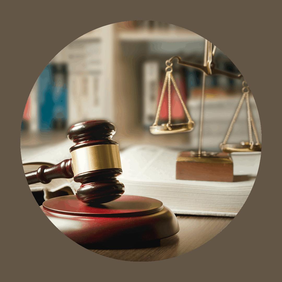 Litigation Law Firms in Delhi