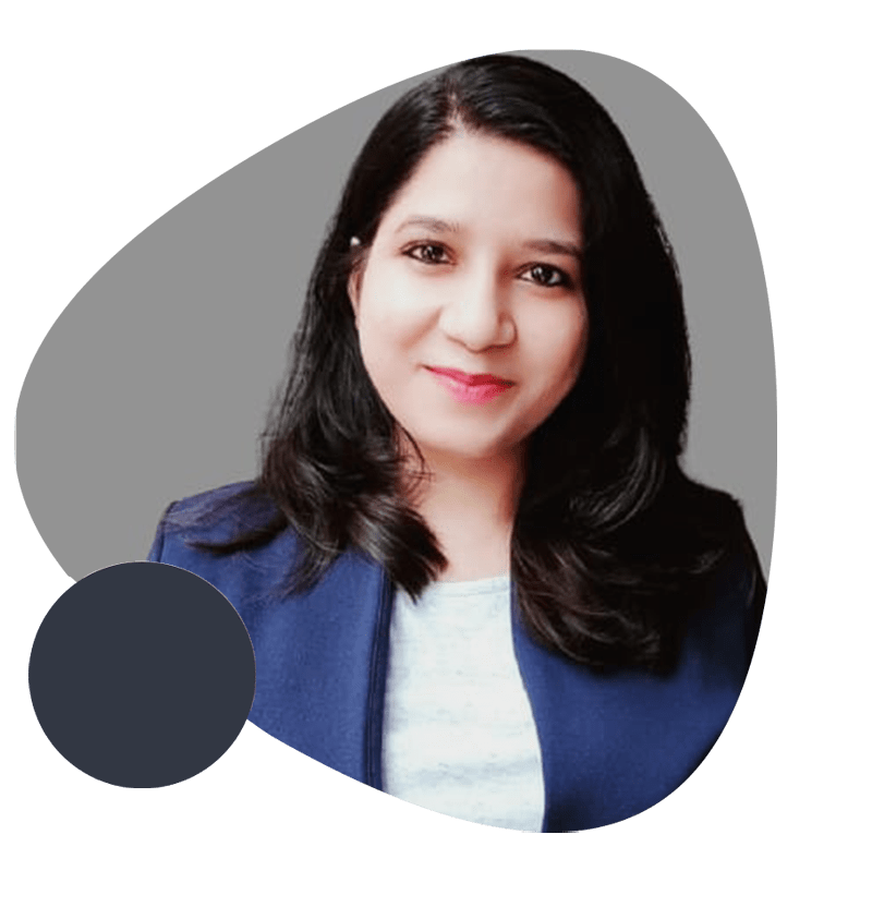 https://www.maheshwariandco.com/wp-content/uploads/2021/08/Sarthak-e1630391157470.png